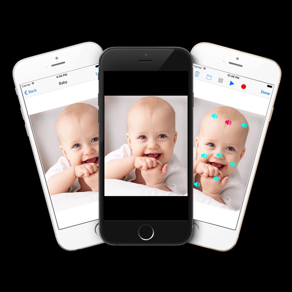 three_iphone